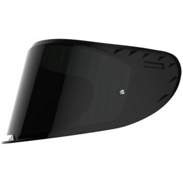 Визор темный LS 2 FF 327