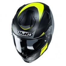 HJC Шлем RPHA 70 WODY MC4HSF